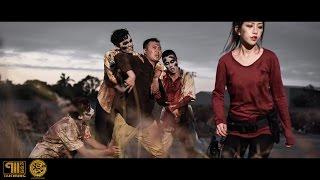 玖壹壹(Nine one one)-下輩子 官方MV首播