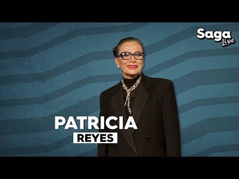 Xxx Mp4 Patricia Reyes Spíndola En SagaLive Con Adela Micha 3gp Sex