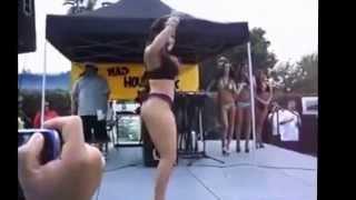 real shantabai dance