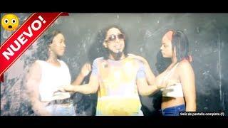 Villano sam-(tokyo)-(Salsa Choke) Dj Jovi Mix-Galaxia Eterprise -El Taller Music, Inc 103d Music