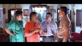 F.I.R - 11 Suresh Gopi & Shaji Kailas Cop Movie Malayalam (1999)