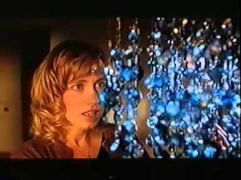 Xxx Mp4 YouTube Three Colours Blue Film Blu Mp4 3gp Sex