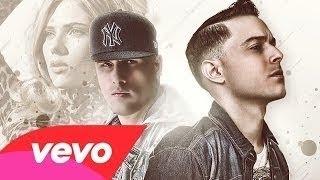 La Reina De La Noche (Remix) - Riko El Monumental Ft Nicky Jam (Video Music) ★ REGGAETON 2014 ★