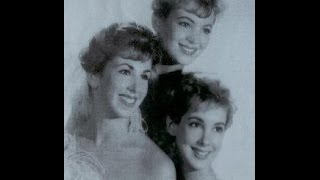 Best Songs from 1961 (Part 2)