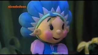 Фифи - королева бала.avi