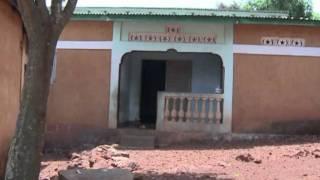 DSK: povoado da camareira chocado com crime sexual