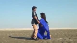 HERO ALOM Bangladesh famous actor New Song  Sang by Hero Alom   Bangla Funny