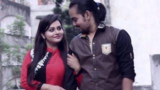 Sokhi by Shabuj Hosen Official Music Video HD 1080 p | YR music