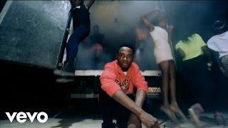 Lil Kesh - Shoki [Official Video]