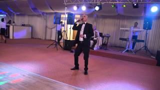 Download EDU NICOLAE CULI - SARBE DEOCHEATE (NUNTA VERGI & LORENA)