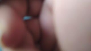 It's Fun Time , VINES ASIA 😂😂 - Twist Tuber