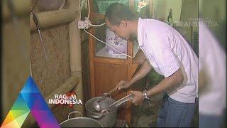 RAGAM INDONESIA - OLAHAN DAGING TAK BIASA (11/5/16) 2-1