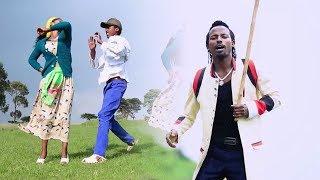 Caalaa Daggafaa: Marii malee marri hin taatu! ** Oromo Music 2018 New