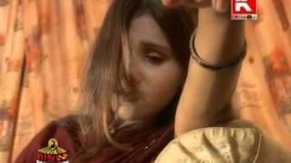 Deba Sehar New Album-14