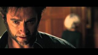 X-Men: The Last Stand - Official® Teaser [HD]