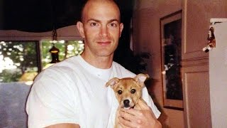 Epidural Steroid Injections / R.I.P. Dearest Jimmy / FDA-AADPAC