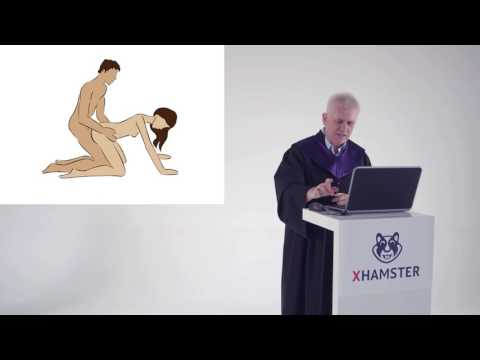 Xxx Mp4 XHamster Sex Lectures Lecture 1 Sex Positions 3gp Sex