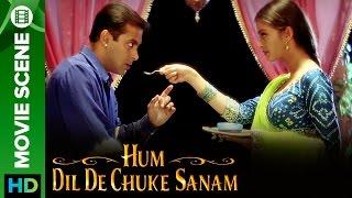 Aishwarya feeds Salman