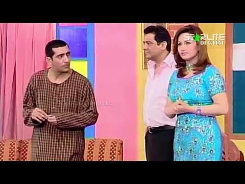 Xxx Mp4 Nasir Chinyoti Nargis And Zafri Khan New Pakistani Stage Drama Full Comedy Funny Clip 3gp Sex