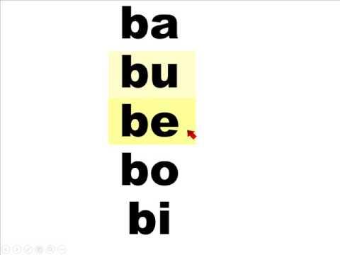 Xxx Mp4 Silabas Ba Be Bi Bo Bu 3gp Sex