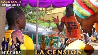 Les Baos - La Cension (Saison 1, Episode 10)