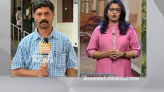 Kerala Doctors