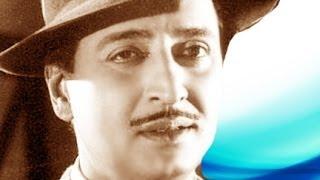 Pran - Biography