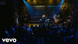 Cam - Village (Live at The Year In Vevo)