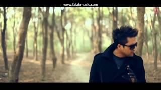 Falak Ijazat Full Official Video Song hd720