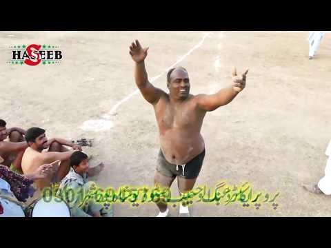 Xxx Mp4 Sheshnag Vs Gandasa 1 Open Kabaddi Match 3gp Sex