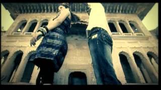 Sohan Sikander - Naini Rarak Pawe (Official ) Presentation Pawan Chotian Evergreen Song 2012-2014