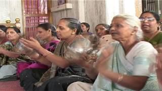 તાળી પાડી ને રામ નામ બોલજો રે |Taali Padi Ne Ram Naam Boljo Re | Gujarati Ram Bhajan