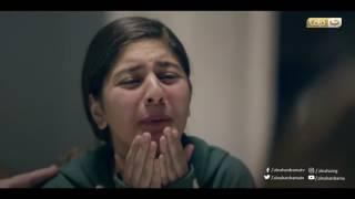 """ظل الرئيس _ محاولة اغتيال """"ياسر جلال"""" فى أقوي مشهد مطارده فى رمضان 2017!"""