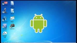 Fba4Droid el mejor emulador Arcade para android