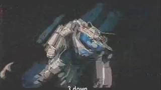 Tribute To Hikaru Ichijo