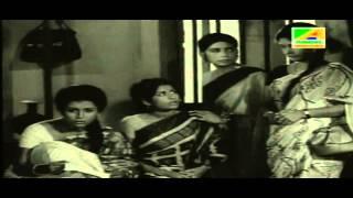 images Basanta Bilap 1973