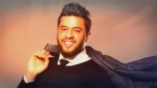 Mohamed Alsalim & Qusay Essa - Yalla Yalla (EXCLUSIVE) | محمد السالم والشاعر قصي عيسى - يلا يلا
