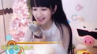 文er - 爱如星火 - YY神曲
