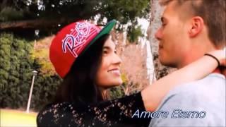 Antonella Arancio - Più Di Così