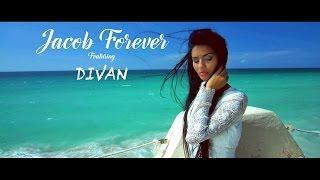 JACOB FOREVER & DIVAN - Nadie Más (Official Video HD)