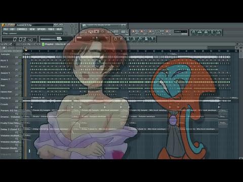 Xxx Mp4 Hentai Beat Del Ecchi Al Hentai 2 Deoxys Beats 3gp Sex