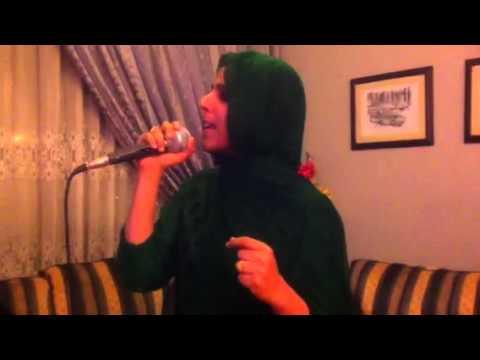 Xxx Mp4 Reshna Babu Sings 3gp Sex