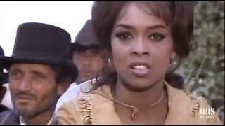 Classic Scene: Lola Colt (1967, featuring Lola Falana) [Audio in Italian]