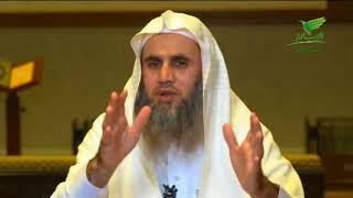 حديث العيد مع الشيخ خالد الخليوي 3_10_149