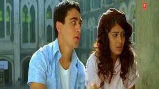 Kabhi Kabhi Aditi HD