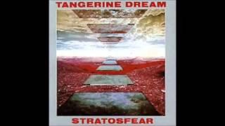 Tangerine Dream - Stratosfear [Full Album]