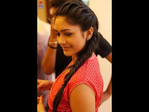 Xxx Mp4 Desi Vodeo T10 Video Amit Bhadana Fanes Happy New Year Aryan Rohit 112018112017 3gp Sex