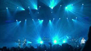 Linkin Park - Lost In The Echo (Live) - The Chelsea 5/19/17