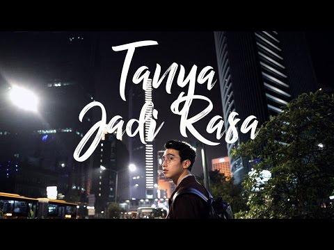 Xxx Mp4 Vadi Akbar Tanya Jadi Rasa Official Video 3gp Sex