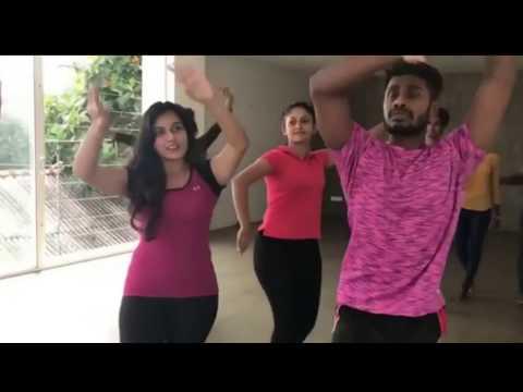 Xxx Mp4 Deweni Inima සමල්කාගෙයි අනුහස්ගෙයි නැටිල්ල දැක්කද Samalka And Anuhas Dance 3gp Sex